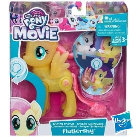 Little Pony Amistad Surtido