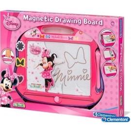 Pizarra Minnie Magnetica