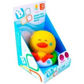 Termometro para Baño B Kids