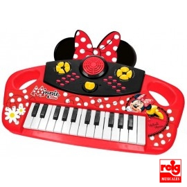 Organo Electronico Minnie