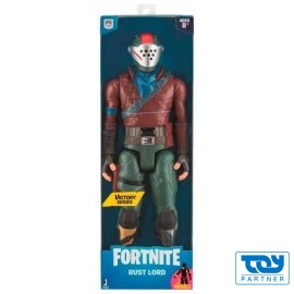 Figura Fornite Rust Lord