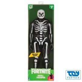 Figura Fornite Skull Trooper
