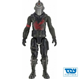 Figura Fornite Black Kinght