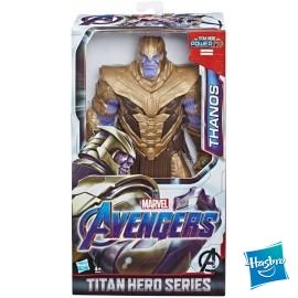 Thanos Avengers Deluxe