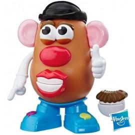 Mr. Potato Parlanchin