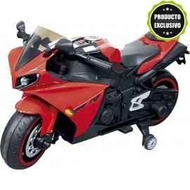 Moto R1 12V.