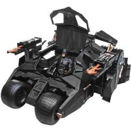 Batmobile Deluxe P5125