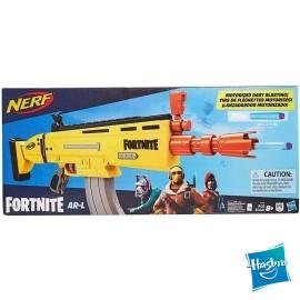 Nerf Fornite AR-L