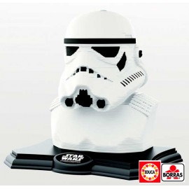 Puzzle 3D Star Wars Stormtrooper
