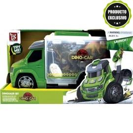 Camion Dino Car
