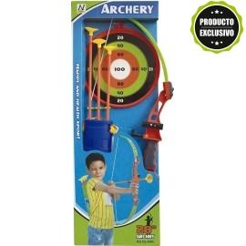 """Arco Archery 28"""""""
