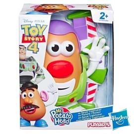 Mr. Potato Toy Story