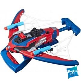 Spiderman Blaster
