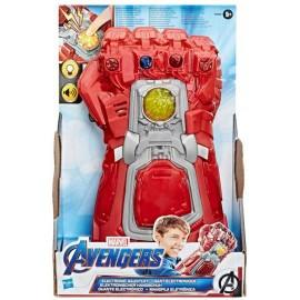 Guantelete Electronico Thanos