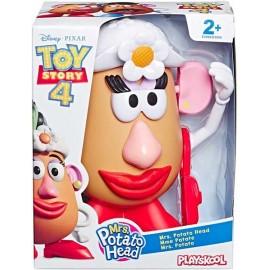 Mr. Potato Toy Story 4
