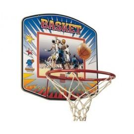 Canasta Baloncesto 50188