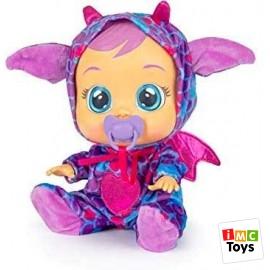 Pijama Dragon (Bebe LLoron)