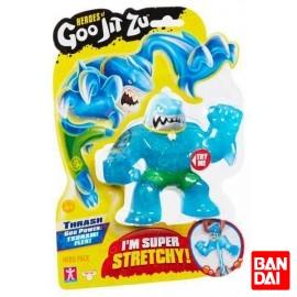 Figura Goo Jit Zu (Modelos Surtidos)