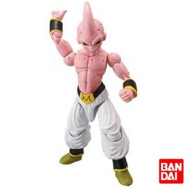 Figura Dragon Ball Majin Buu