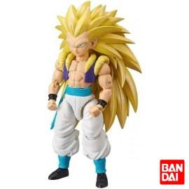 Figura Dragon Ball Gotenks