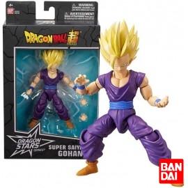 Figura Dragon Ball SS Gohan