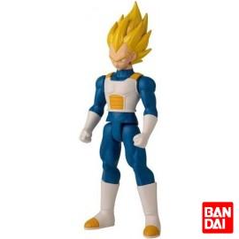 Figura Dragon Ball SS Vegeta