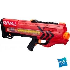 Nerf Rival Zeus MXV1200