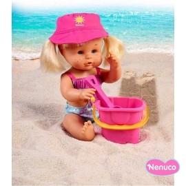 Nenuco Summer