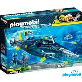 Shark Perforadora 70004
