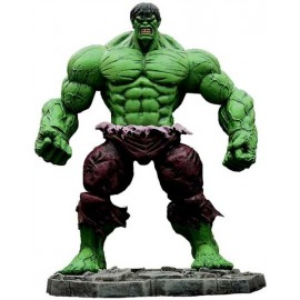 Hulk Marvel Colection