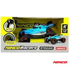 Coche R/C Stream Ninco