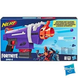 Nerf Fornite SMG-E