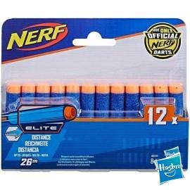 Nerf Pack Elite 12