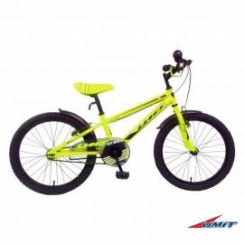 "Bicicleta 20"" XT20"