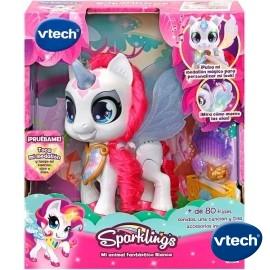 Sparklings BlancaVtech