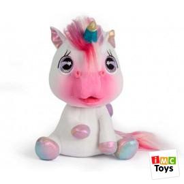 Mi Unicornio Bebe