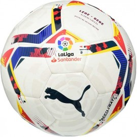Balon Puma Liga Acelerate