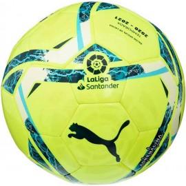 Balon Puma Liga Adrenalina