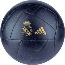 Balon Real Madrid CTP