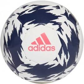 Balon Real Madrid CLB