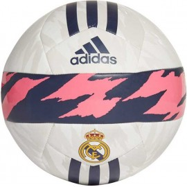 Balon Real Madrid RM CLB