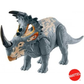 Jurassic World Sinoceratops