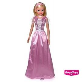 Tu Princesa Rosa 100cm.