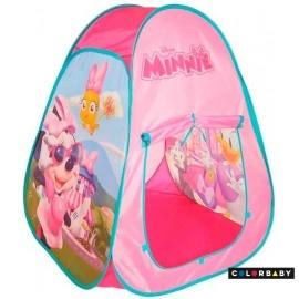 Tienda Minnie