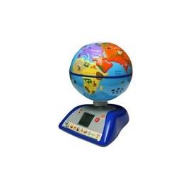 Globo Terraqueo Smart Globe