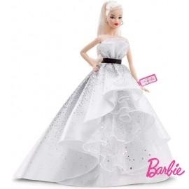 Barbie Coleccion 60 Aniversario