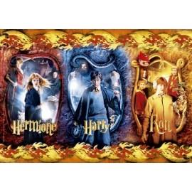 Puzzle 104 Harry Potter