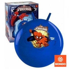 Kanguro Spiderman