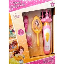 Trenzador Princesa Disney
