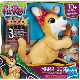 FurReal Mama Joise